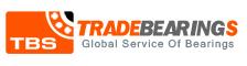 tradebearings