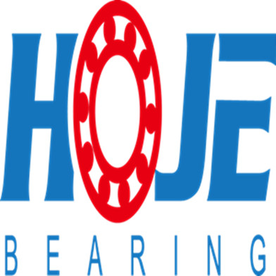 Linqing HOJE Bearing Co.,LTD
