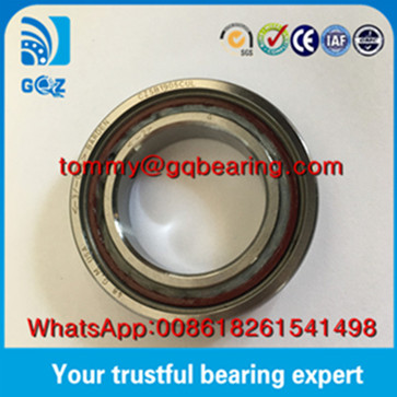 CZSB1902CUL Ceramic Balls and High Speed Spindle Bearing