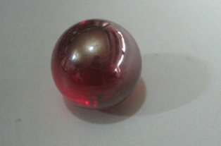 Ruby ball 0.800mm