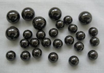 S2209 bearing s2209 bearing 45x85x23 shanghai xinda for 6908 bearing