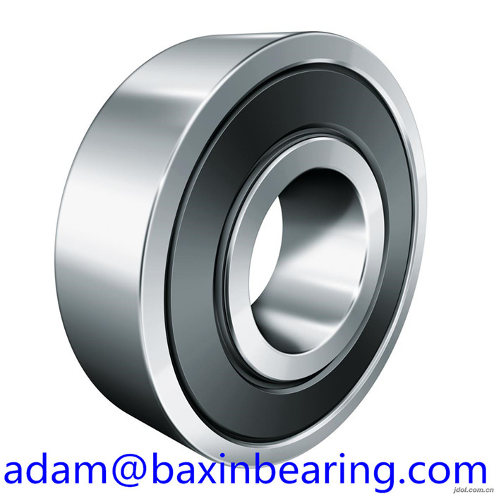 6003 deep groove ball bearing with 17mm x 35mm x 10mm