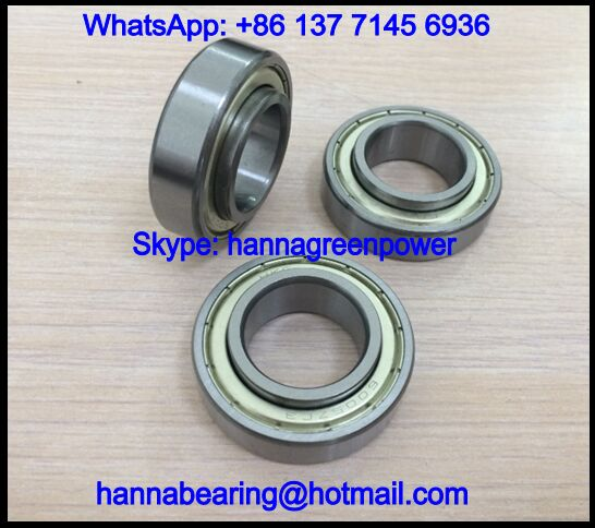 6303ZV / 6303-ZV Deep Groove Ball Bearing 17x47x17mm