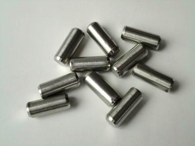 needle roller 5x13mm