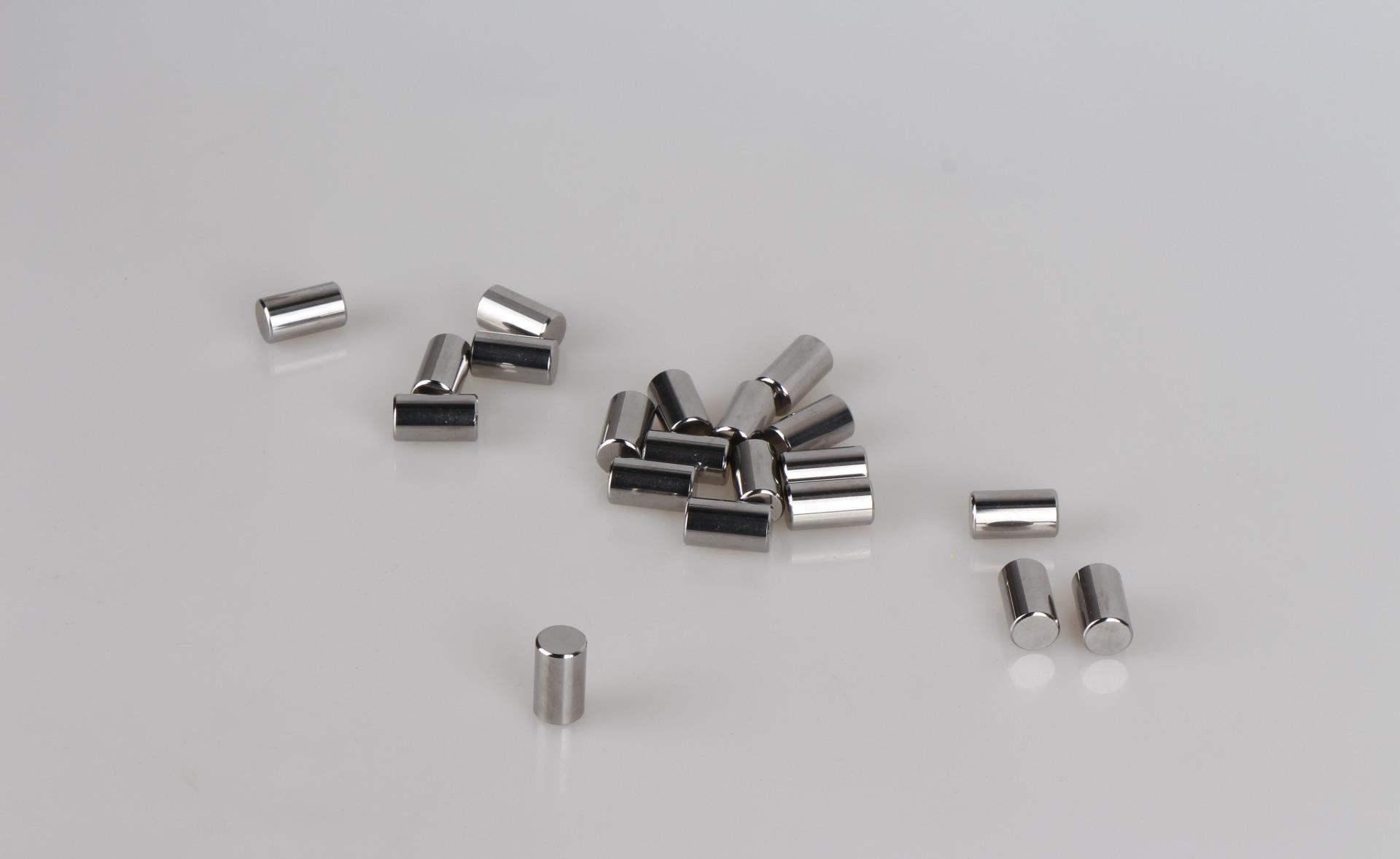 needle roller 5.3x15mm