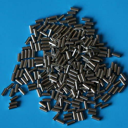 needle roller 6.35x20.8mm