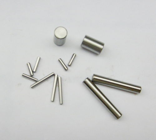 needle roller 6x12mm