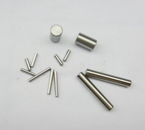 needle roller 9x9mm