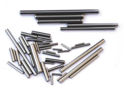 needle roller 10x13.8mm