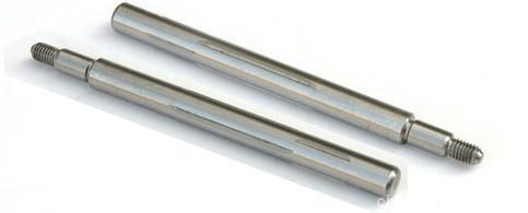 needle roller 9x14mm