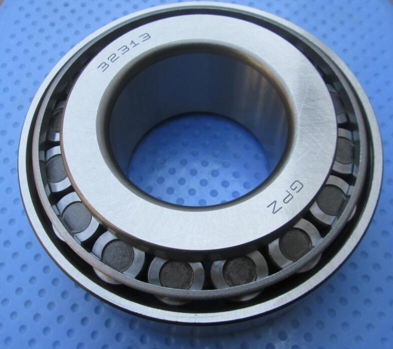 GPZ taper roller bearing 32313