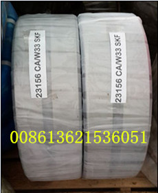23156CA/W33 Self Aligning Roller Bearing 280*460*146mm