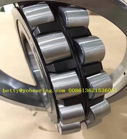 22230CCK/W33 bearing 250X270X73mm