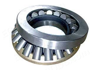 29488-E-MB Axial spherical roller bearing 440x780x224mm