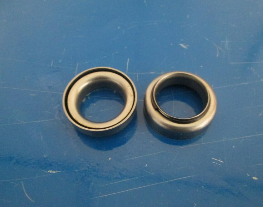 636905 angular contact ball bearing GPZ brand 23.5x36.5x14.8 mm