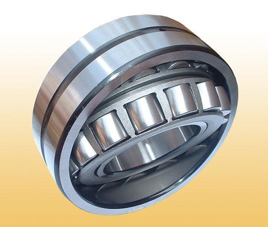 29476-E-MB Axial spherical roller bearing 380x670x175mm