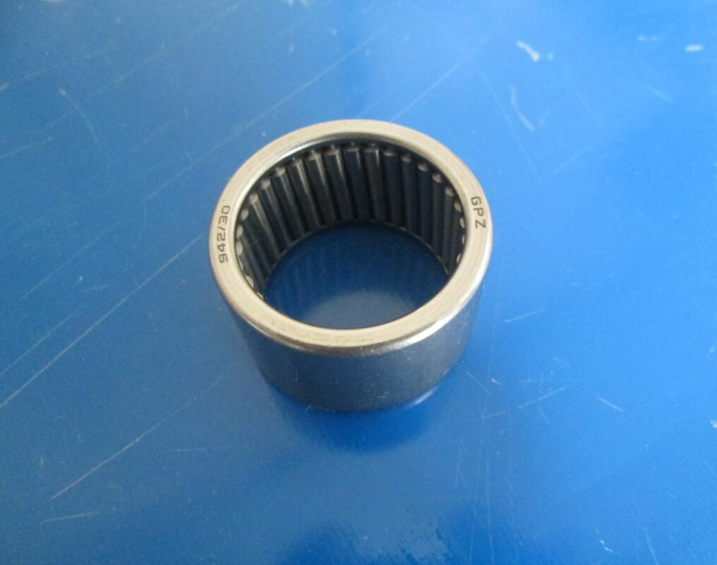 943/50 needle roller bearing GPZ 50x60x38 mm