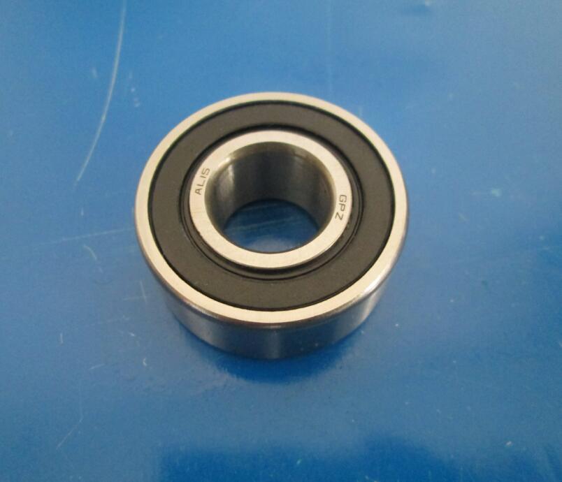 AL15 deep groove ball bearing GPZ 15x35x14 mm