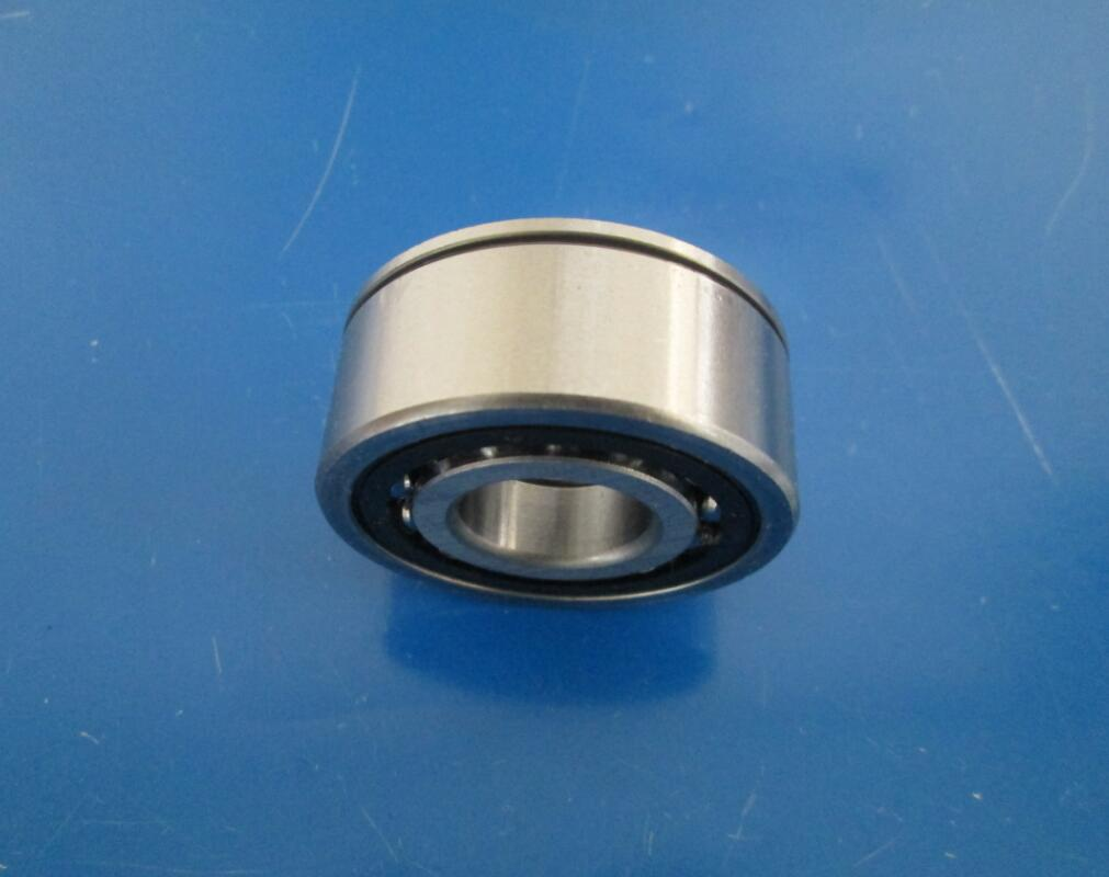 156704 GPZ Gearbox Indirect Shaft Bearing (20x50x20.6 mm),OEM 2101-1701068