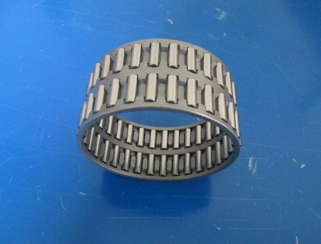 664916 Needle roller bearings GPZ 81x92x42.5 mm
