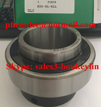 E60-KRR Insert Ball Bearing 60x110x77.9mm