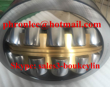 22310-E1-XL-T41A Spherical Roller Bearing 50x110x40mm
