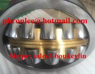 22310-E1-XL-T41A Spherical Roller Bearing 50x110x40mm