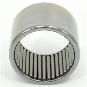 KT222610 Needle roller bearing 22x26x10mm