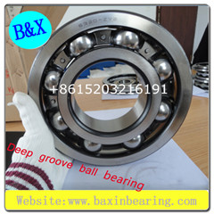 high quality 6201 deep groove ball bearing 12mm x 32mm x 10mm