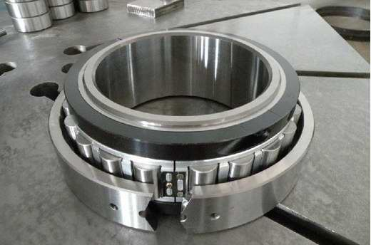 Split Roller bearing 01B140 MM GR
