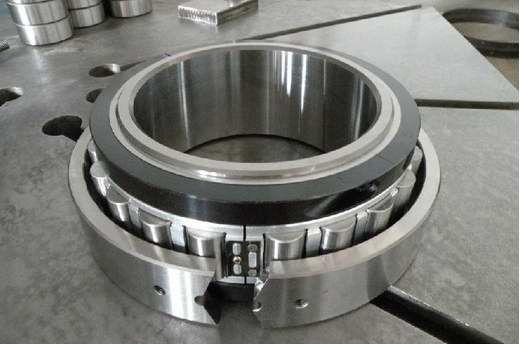 Split Roller bearing 01B40 GR 40*84.14*50.1