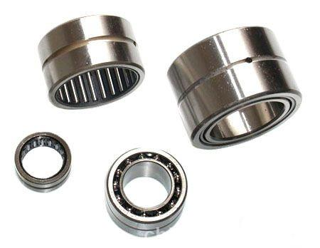 441/432D Tapered roller bearing 35x95.25x50.8mm