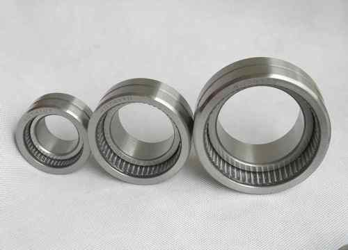29586/29526D Tapered roller bearing 63.5x112.712x42.862mm