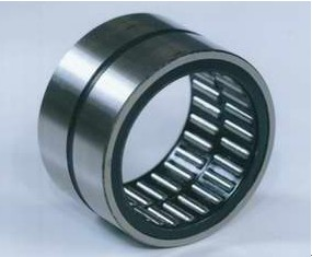 EE420850/421437 Tapered roller bearing 215.9x365.049x82.55mm