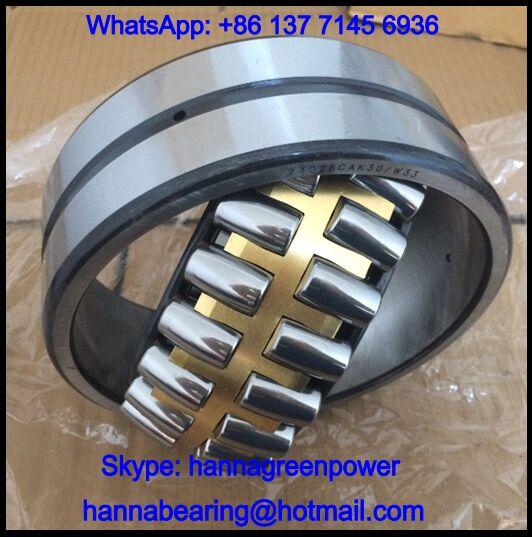 3053738U F-500 Oilfield Mud Pump Bearing 190*320*104mm
