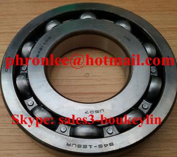 FBC45-1 Deep Groove Ball Bearing 45x85x18mm