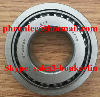 KE STC2555 Tapered Roller Bearing 25x55x20mm