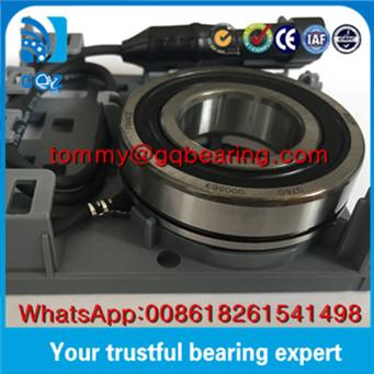 BMD-6206/064S2/UA008A Sensor Bearing Unit Motor Encoder Unit
