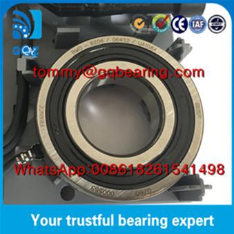 BMD-6206/064S2/UA108A Sensor Bearing Unit Motor Encoder Unit