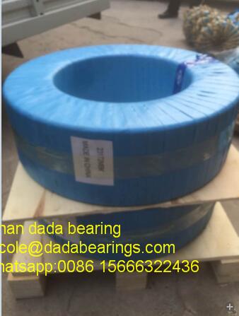 23226CC/W33 original spherical roller bearing made in Germany