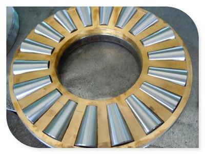 294/710 bearing 710×1220×308mm