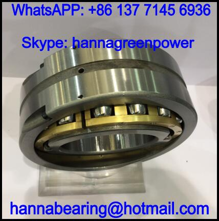 PLC411-29 Split Type Cylindrical Roller Bearing 160x273.05x109mm