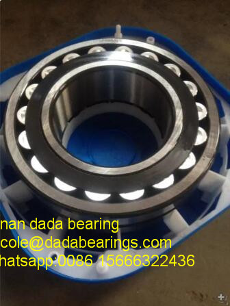 23228CC/W33 original spherical roller bearing made in Germany