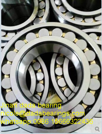 23240CA/W33 original spherical roller bearing made in Germany