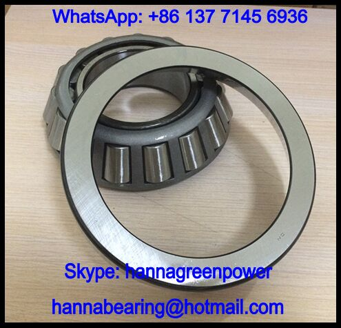 R32Z-4 Automotive Tapered Roller Bearing