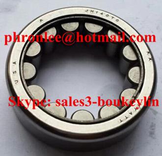 JH14070 Needle Roller Bearing 35.61x57.2x17.8mm