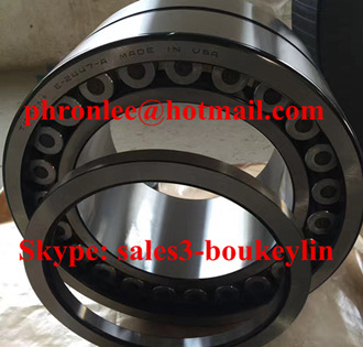 E-2422-A Cylindrical Roller Bearing 406.4x647.7x342.646mm