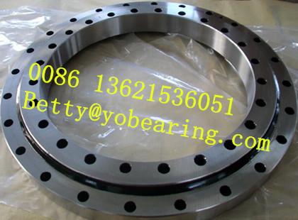CRBC50070UU Crossed Roller Bearing 500X680X70mm