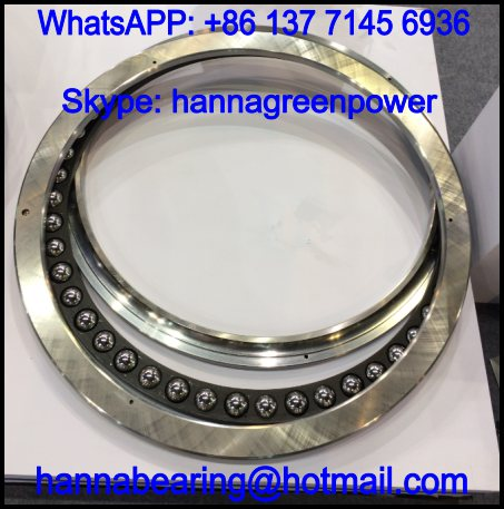 PSL211-301 Single Row Thrust Ball Bearing 289.71x381x83.31mm