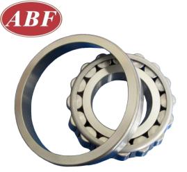 32018 ABF taper roller bearing 90X140X32 mm